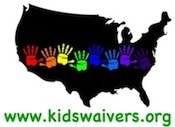 kidswaivers