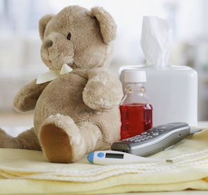 Helpful And Funny Products For Cold And Flu Season Complex Child