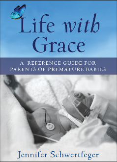 lifewithgrace