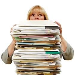 paperwork4