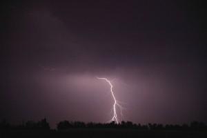 thunder-300x200