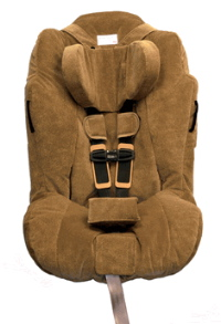 The Britax Snug Seat Traveller Is A Large From Well Known And Regarded Company It Can Be Used Forward Facing Up To 105 Pounds