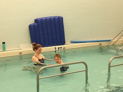 benefits of aquatic therapy Aqua therapy is an increasingly popular form of treatment and  here are some  of the many benefits to hitting the pool for treatment, recovery.
