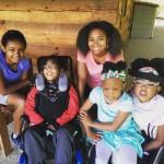 5 siblings